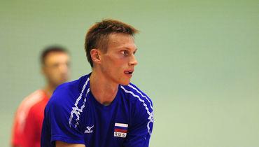 Дмитрий Ковалев: