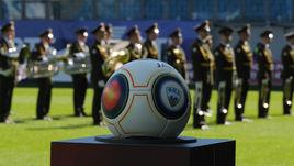 ФНЛ даст старт последнему сезону перед домашним чемпионатом мира.