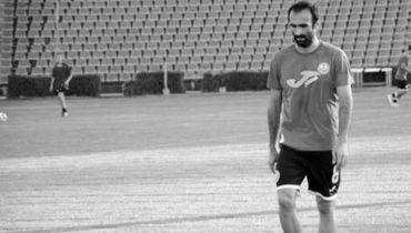 Кокоскерия и другие футболисты-самоубийцы