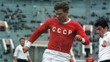 Геннадий КРАСНИЦКИЙ. Фото Анатолий БОЧИНИН