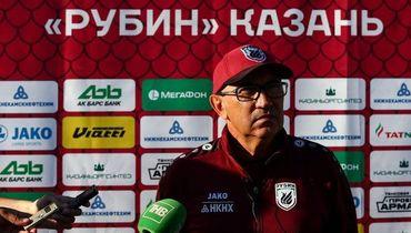 Курбан Бердыев: