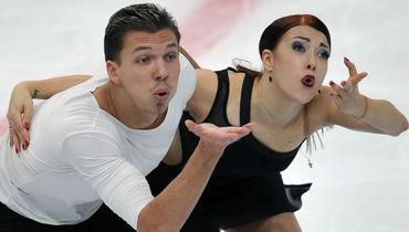 Соловьев: каким будет олимпийский сезон