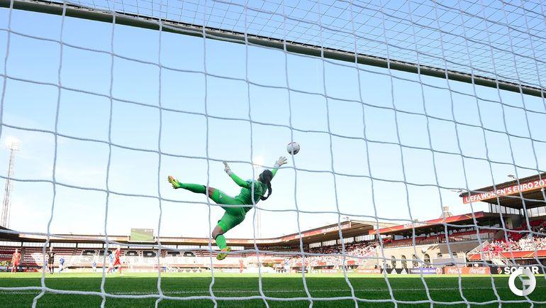 Понедельник. Роттердам. Россия - Италия - 2:1 (2:0).