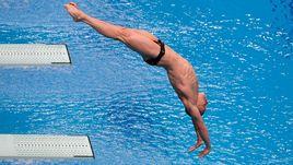 Трамплин на 10 метрах и честный риск: как разбудить прыжки