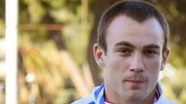 Одной правой: паралимпийцу назначили бой в ММА