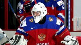 Будет ли у Лундквиста русский наследник в