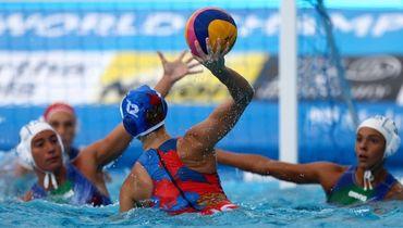 Италия повержена. Россия – в полуфинале чемпионата мира