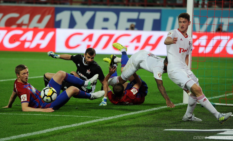 Прогноз на матч Атлетико ПР - Интернасьонал: гости победят с нулевой форой