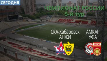 Григорян не выиграет в Хабаровске, Гаджиев одержит первую победу