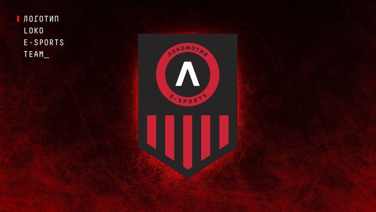 Новый логотип Loko eSports Team. Фото vk.com/lokoesports