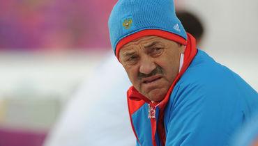 Зачем сборной серый кардинал Королькевич?