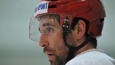 Зарипов в НХЛ: готовьтесь к скандалу