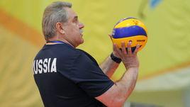 Сергей ШЛЯПНИКОВ.