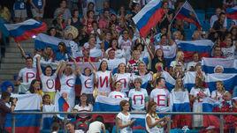 Россия на ЧМ в Пезаро: ни дня без золота!