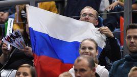Россия обыграла Германию. Как это было