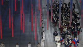 Россия - без Паралимпийских игр после Сочи-2014.