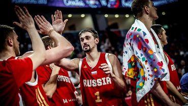 От сбора стеклотары до НБА. Что нужно знать об Алексее Шведе
