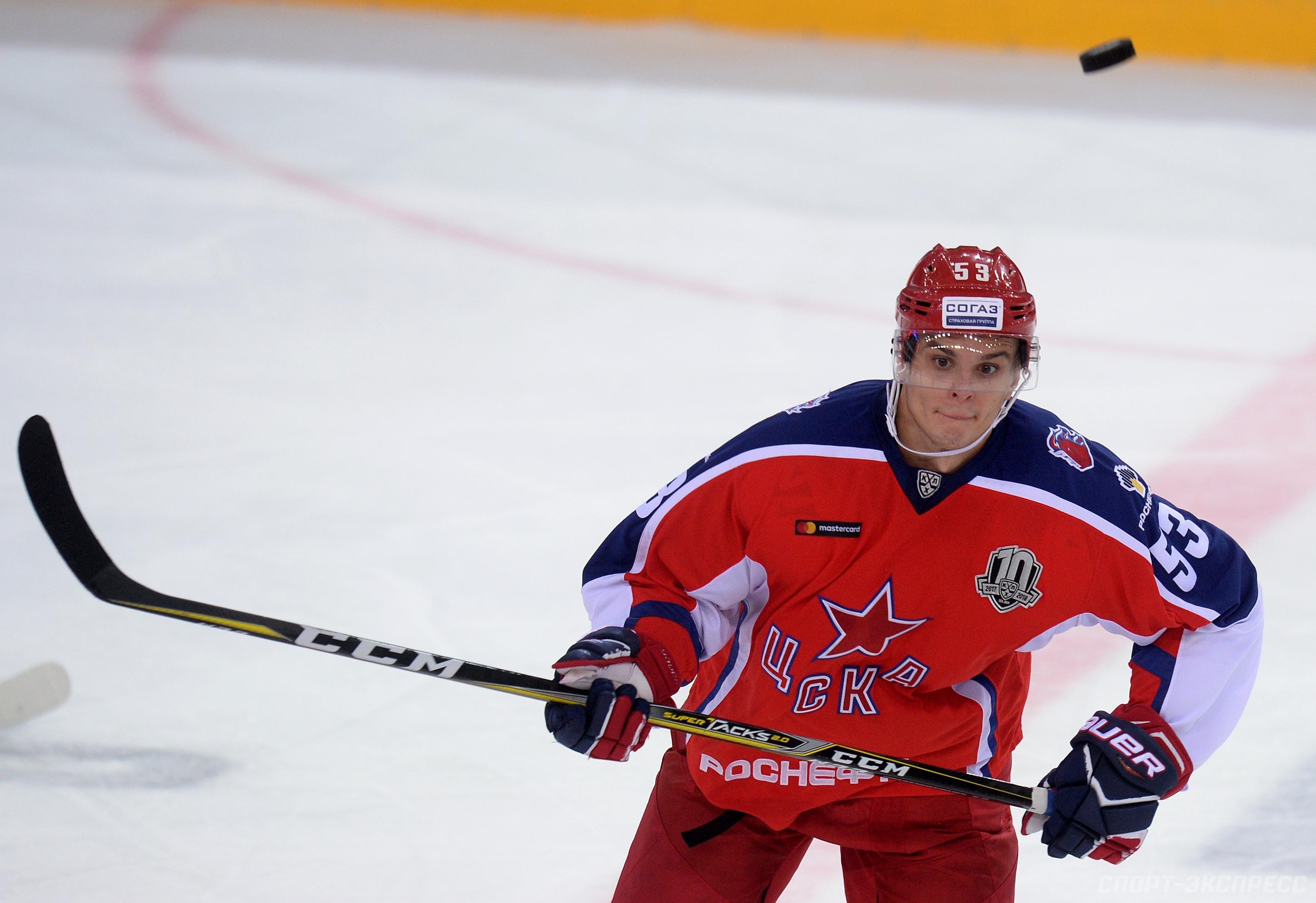 https://ss.sport-express.ru/userfiles/materials/108/1081480/origin.jpg