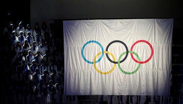 Россию предлагают лишить флага и не пустить в Пхенчхан