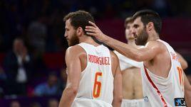 Испания больше не чемпион. Что это значит?
