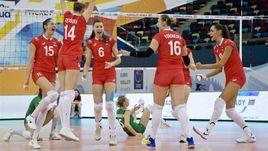 Что Россию с такой игрой ждет в плей-офф?