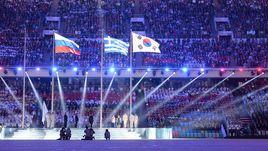 Эксперты ЮНЕСКО не видят причин не допускать Россию на Игры-2018.