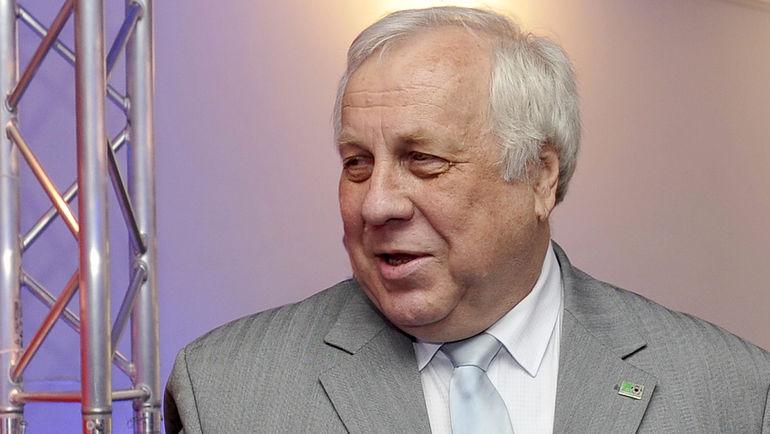 "Андрей БУДОГОССКИЙ. Фото Федор УСПЕНСКИЙ., ""СЭ"""