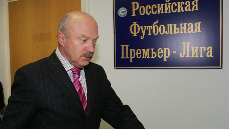 "Владимир АЛЕШИН. Фото Александр ФЕДОРОВ, ""СЭ"""