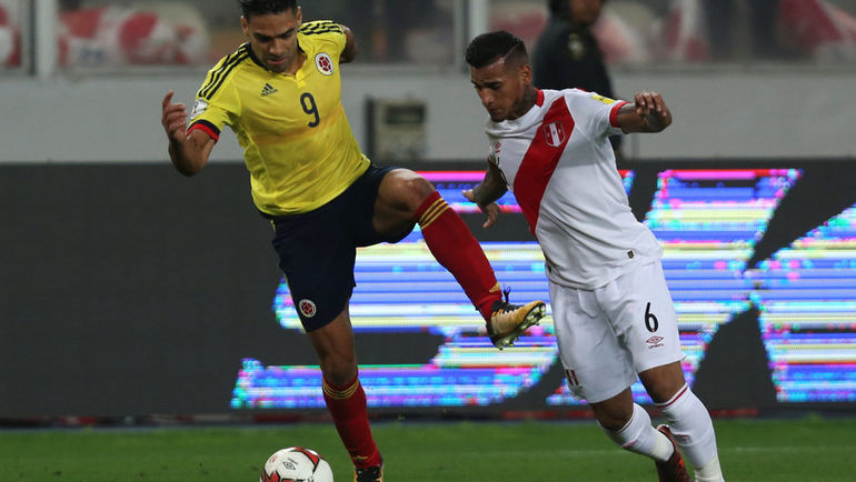 Прогноз На Завтрашние Матчи Бразилия Чили Колумбия Уругвай