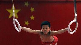 Китайский допинг в 80-е и 90-е выписывали с детства?