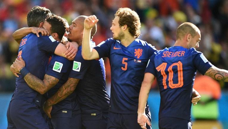 Австралия нидерланды 18 июня 2018 на матч прогноз