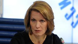 Президент общего режима. Экс-главе РФБ дали реальный тюремный срок