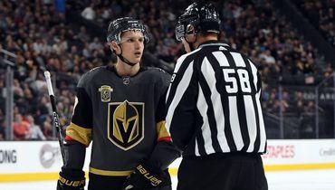 (Не)посвященный в рыцари. Почему отъезд Шипачева в НХЛ – не ошибка