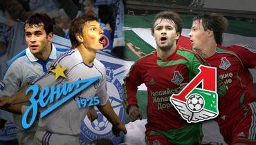 Александр КЕРЖАКОВ, Андрей АРШАВИН и Дмитрий СЫЧЕВ, Дмитрий ЛОСЬКОВ. Фото «СЭ»