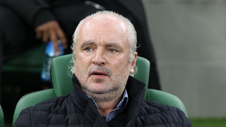 «Краснодар» разгромил «СКА-Хабаровск» иподнялся на 4-ое место