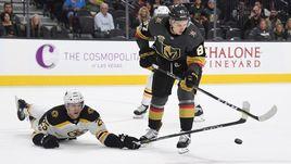 Вадим ШИПАЧЕВ, скорее всего, закончил свое недолгое путешествие в НХЛ.