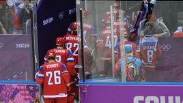 Выступит ли сборная России на Олимпиаде?