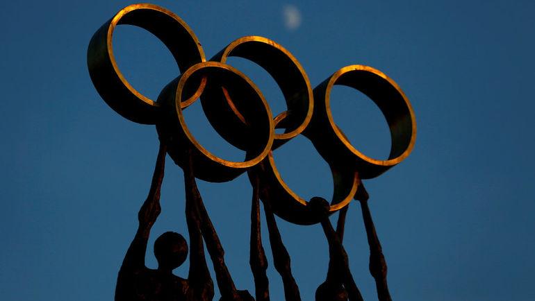 Вопрос об участии российской команды в Олимпиаде-2018 по-прежнему открыт. Фото REUTERS