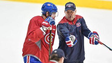Русофобия в НХЛ: миф или реальность?