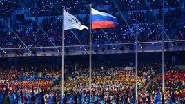 Прав ли Хайо Зеппельт в том, что Россия не сможет выступить на предстоящей Олимпиаде?