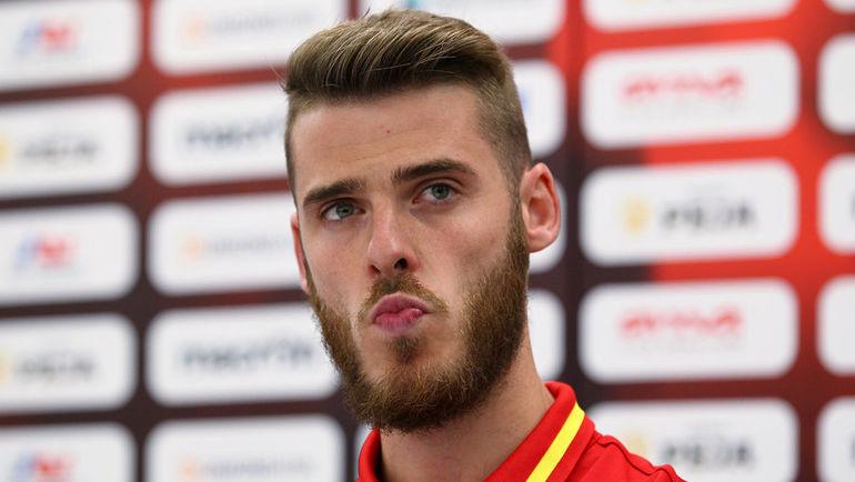 Тренер сборной Испании прокомментировал отсутствие футболиста Иско вматче сРоссией