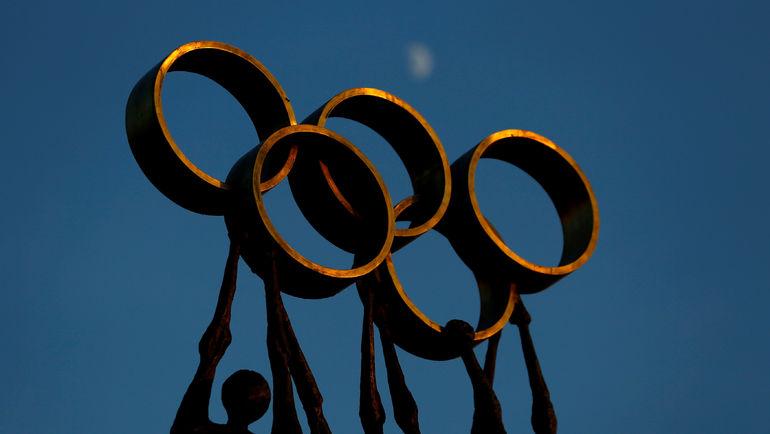 Россия может остаться без Олимпиады-2018. Фото Reuters