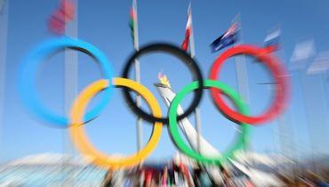 Какие еще результаты Сочи-2014 решит пересмотреть комиссия Денниса Освальда? Фото AFP