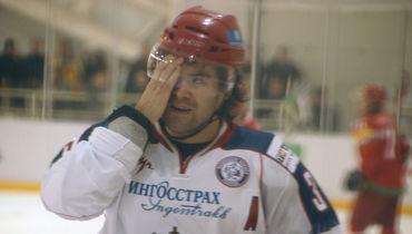 Максим Рыбин: