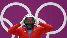 Александр ЗУБКОВ, а вместе с ним и сборная России, лишились золота Сочи-2014 в соревновании двоек и четверок.