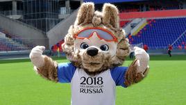 В России все с нетерпением ждут выступления сборной на домашнем чемпионате мира.