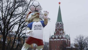Путин, женщины и морозы. Что думает мир о ЧМ-2018 в России