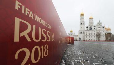 Футбол в руках Кремля
