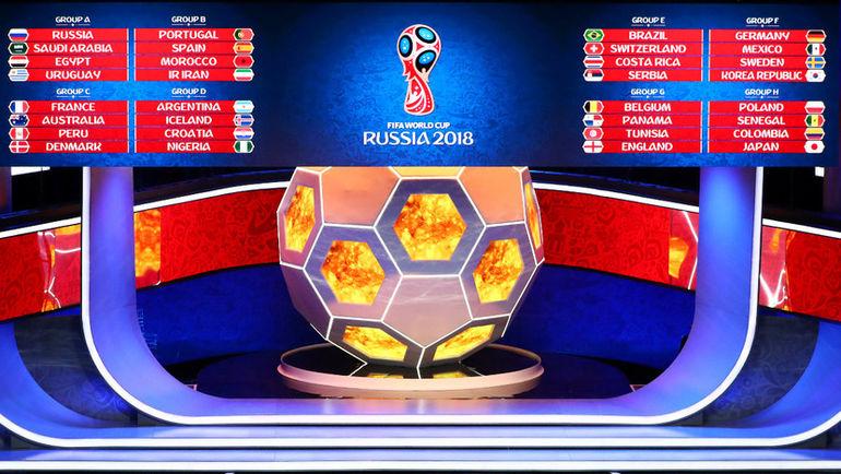prezentatsiya-chm-po-futbolu-2018-video-translyatsiya-zherebevki