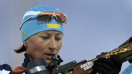 Вита Семеренко - о заявлении Родченкова о подмене пробы: